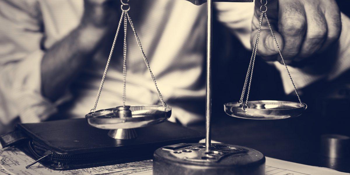 Inheritance Laws